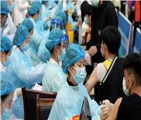 الصين: تطعيم أكثر من مليار شخص بشكل كامل ضد كورونا