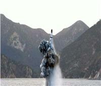 سي إن إن: الأقمار الصناعية تظهر قيام «كوريا الشمالية» بتوسيع منشأة لتخصيب اليورانيوم