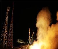 14 أكتوبر.. إطلاق صاروخ النقل «سويوز» مع مجموعة من أقمار «OneWeb»