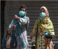 تسجيل 2928 إصابة جديدة بكورونا في باكستان