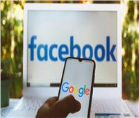 «تيك توك»و«جوجل» تسددان غرامات 83.5 ألف دولار لروسيا