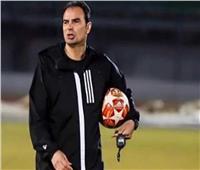 قرار من عبد الحميد بسيوني للاعبي الطلائع استعدادا للأهلي في السوبر