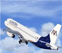 رابع شركة طيران مصرية تطلق رحلاتها من روسيا إلى مصر