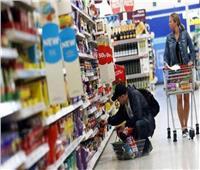 مبيعات التجزئة في بريطانيا تنخفض للشهر الرابع على التوالي