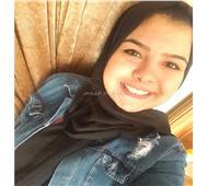 ننشر أول صورة لصديقة «فتاة المول» المنتحرة بمدينة نصر
