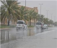أمطار رعدية على الجزائر اليوم.. متوقع أن تستمر لـ 6 ساعات
