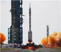 الصين: المركبة الفضائية «شنتشو - 12» تعود إلى الأرض بسلام