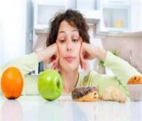 انتبه.. هذه الأطعمة تمنعك من فقدان الوزن الزائد