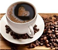 تسبب الحموضة..أضرار شرب القهوة على معدة خاوية