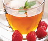 التوت والشاي والشكولاتة لتحسين المزاج