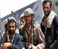 الولايات المتحدة تجدد التزامها بمحاربة القاعدة في جميع أنحاء العالم
