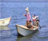 رئيس «الثروة السمكية» يكشف آخر عمليات تطوير «بحيرة المنزلة» | فيديو