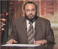 الداعية محمد هداية: قراءة القرآن لا تصل إلىالميت | فيديو