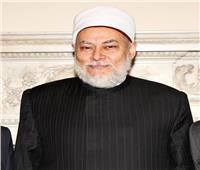علي جمعة: ثواب قراءة القرآن يصل للميت