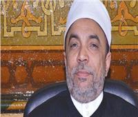الشيخ جابر طايع: الحلف بالله كذبا كبيرة من الكبائر | فيديو