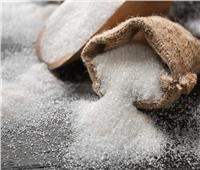 التموين: مصر تنتج 3 ملايين طن سكر.. وحققنا 90% من الاكتفاء الذاتي|فيديو