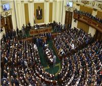 «برلمانية» تتقدم بقانون لتنظيم سوق السوشيال ميديا