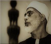 في ذكرى ميلاده.. كيف أنقذ الشيخ الحصري «القرآن» من التحريف؟