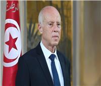 الرئيس التونسي: لن يتم منع أي شخص من السفر إلا إذا كان مُدانا