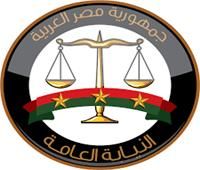 حبس «مفتشين صحة» لطلبهمارشوة محل تجاري بالقاهرة
