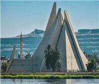 «الآثار» تطلق فيديو ترويجي لمحافظة المنيا احتفالا بيوم السياحة العالمي