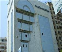 «غرفة بورسعيد»: «المالية والصناعة» وعدا بحل مشكلات المستوردين والمصدرين