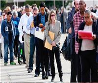 إعصار أيدا يرفع طلبات إعانة البطالة في أمريكا