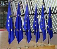 البنك المركزي الأوروبي: اقتصاد منطقة اليورو يتعافى