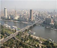القضاء على القمامة وانبعاث البترول.. كيف يتغير مناخ القاهرة الكبرى؟