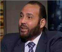 زعم أن البخاري مؤسس اليهودية وأنكر المعراج.. من يوقف «تخبط » محمد هداية ؟