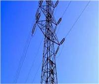 فصل الكهرباء عن بعض المناطق في سمنود والمحلة بالغربية لأعمال الصيانة