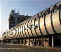 جمارك مطار القاهرة تضبط كمية من الأدوية البشرية ومخدر «الماريجوانا»