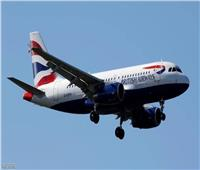 بريطانيا ترفع اسم مصر من القائمة الحمراء لكورونا