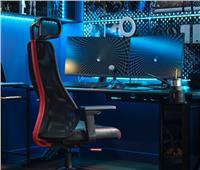شركة سويدية تطرحأثاثًا مخصصًا لعشاق الألعاب الإلكترونية