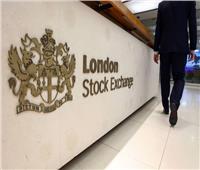 الأسهم البريطانية تختتم تعاملات جلسة اليوم على انخفاض مؤشر بورصة لندن