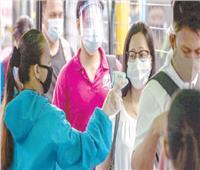 اليابان تنضم لقائمة الدول المانحة لجرعة لقاح «ثالثة» رغم رفض الصحة العالمية