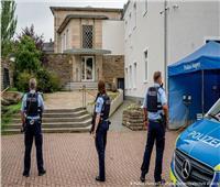 ألمانيا: استجواب المشتبه بهم بتورطهم في تخطيط هجوم على معبد يهودي