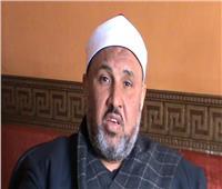 غرفة إمام المسجد تحمي صبري عبادة من غضب أهالي الإسماعيلية