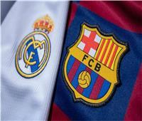 «ريال مدريد وبرشلونة» يصدران بيانًا رسميًا ضد قرار «الليجا»