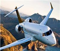 الطيران إلى بريطانيا منتظم.. ومصر للطيران تنقل 14 رحلة أسبوعياً | خاص