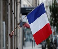 فرنسا تستدعي سفيرها في الولايات المتحدة وأستراليا