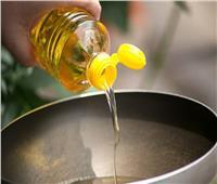 خبيرة روسية تحدد الكمية الآمنة لاستهلاك الزيت المكرر يوميًا