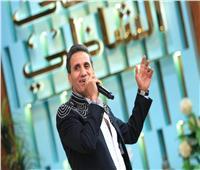 أحمد شيبة: لم أربح ولو جنيه واحد من أغنياتي