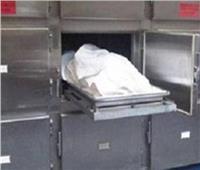 نكشف تفاصيل الحصول على جثة شاب مصري بإيطاليا   خاص