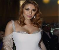 أجمل طلات النجمات خلال حفل الموريكس دور 2021