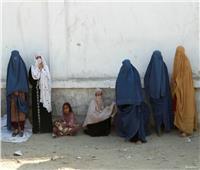 معاناة نساء أفغانستان مع طالبان.. منع الخروج من غير محرم وجواز القاصرات