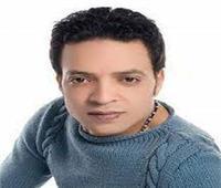 طارق الشيخ: 90% من منشئي قنوات اليوتيوب تجار مخدرات |فيديو