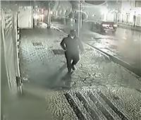 مجهول يهاجم القنصلية الصينية في البرازيل بعبوة ناسفة  فيديو
