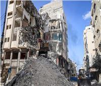 «مسئول ليبي» يكشف موعد عمل الشركات المصرية لـ « بدء الإعمار»