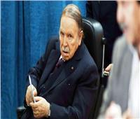 كافح الإستعمار وعين وزيراً وعمره 25 عاماً.. من هو الرئيس الجزائري الراحل «بوتفليقة»